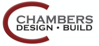 Chambers Design Build Logo.png